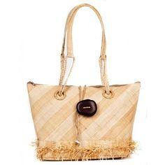 Ma'Mitons Emma #handbag