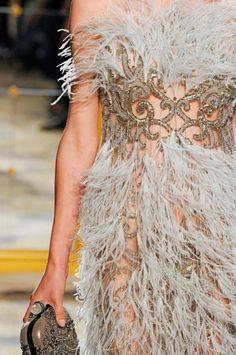 Special Design Evening Dress