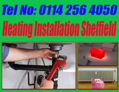 For more info only log on: http://wetnwarmuk.co.uk/heating/heating-installation-sheffield/