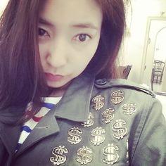 171 #Jinjaeyoung