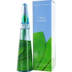 L'eau D'issey Summer By Issey Miyake Edt Spray 3.3 Oz (edition 2012)