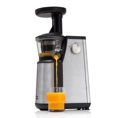 A Sophisticated Blenders At Costco : Simple Blenders At Costco
