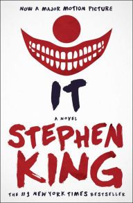 stephen libros terror guddi king eso de eso stephen king libros de terror guddiYou can find Stephen king books and more on our website Stephen King It, Steven King, Good Books, Books To Read, My Books, Repressed Memory, American Literature, Scary Movies, Paperback Books