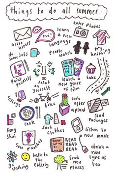 500 + Things To Do When Bored AF