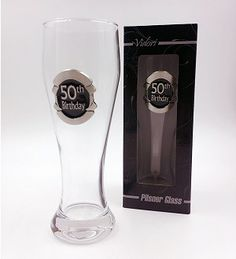NZ company nzgiftworld specializes in events gifts, birthday gifts, Kiwiana gifts and promotional gifts, you won't find better service anywhere in New Zealand. 50th Birthday, Birthday Gifts, Buying Wholesale, Badge, Glass, Silver, Birthday Presents, 50th Anniversary, Drinkware