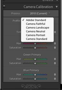 02. Lightroom Tutorial: Make This Your First Step Every Time You Edit a Raw Photo   Digital Photography for Moms #digitalphotography
