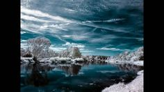 Yann Tiersen - Les Deux Pianos