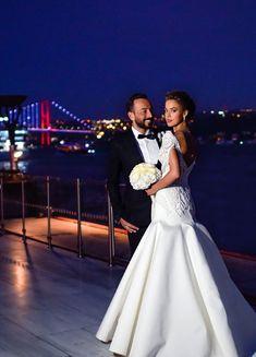Four Seasons Hotel, Braided Bracelets, Turkish Actors, The Dress, Formal Dresses, Wedding Dresses, Wedding Photos, Wedding Ideas, Braids
