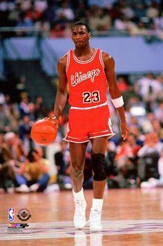 0eae1fc3043a76 Buy Michael Jordan 1994 95 Rookie Upper Deck NBA Licensed Chicago Bulls 8 X  10 Photo online