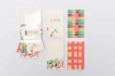 Arts & Letters (Student Project) on Packaging of the World - Creative Package Design Gallery