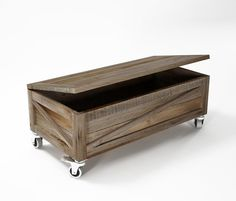 Coffee tables | Tables | Krate | Karpenter. Check it out on Architonic