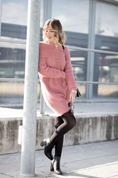 97e6efc363cf 8413 Best Sweaters images in 2019   Wool, Cast on knitting, Mohair ...