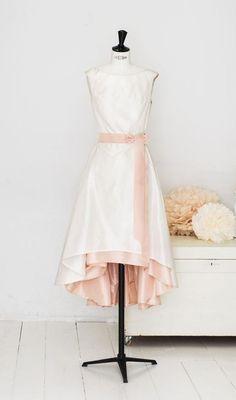 hochzeitskleid brautkleid white pearl