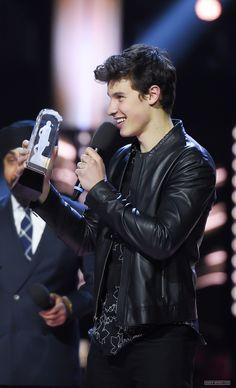 Juno Awards (Show)
