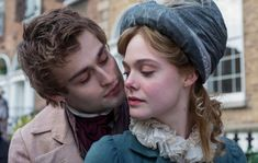 Mary Shelley, Drama, Douglas Booth, Romance, Entertaining, Movies, Image, Films, Romantic Things
