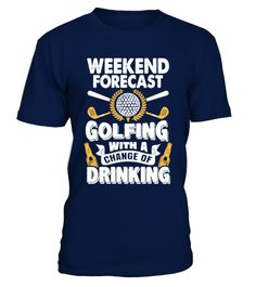 # [T Shirt]64-Weekend Forecast,Golfing Wit .  Hurry Up!!! Get yours now!!! Don't be late!!! Weekend Forecast,Golfing With A Chance Of DrinkingTags: Golf, Golfing, Golfing, With, A, Chance, Of, Drinking, Golfing, accessories, Golfing, apparel, Golfing, gift, Golfing, gifts, Golfing, quotes, Golfing, saying, Golfing, tee, Weekend, Forecast, alcohol, beer, do, golfing, drink, drinking, forecast, funny, Golfing, t, shirts, golf, ball, golf, t, shirts, play, golf, playing, golf, sport, sports…