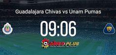 Banh 88 Trang Tổng Hợp Nhận Định & Soi Kèo Nhà Cái - Banh88.info(www.banh88.info) BANH 88 - Tip bóng đá VĐQG Mexico: Guadalajara Chivas vs Pumas UNAM 9h06 ngày 17/09/2017 Xem thêm : Đăng Ký Tài Khoản W88 thông qua Đại lý cấp 1 chính thức Banh88.info để nhận được đầy đủ Khuyến Mãi & Hậu Mãi VIP từ W88  ==>> HƯỚNG DẪN ĐĂNG KÝ M88 NHẬN NGAY KHUYẾN MẠI LỚN TẠI ĐÂY! CLICK HERE ĐỂ ĐƯỢC TẶNG NGAY 100% CHO THÀNH VIÊN MỚI!  ==>> CƯỢC THẢ PHANH - RÚT VÀ GỬI TIỀN KHÔNG MẤT PHÍ TẠI W88  Tip bóng đá VĐQG…
