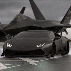 Black essentials . #lambo #Lamborghini #cars #fastcars #car #speed #ferrari #rollsroyce #automotive #luxury #bentley #bugatti #porsche #corvette #bmw #audi #mercedez #benz #lykan #lykanhypersport #venomgt #Maserati #astonmartin #rangerover #forza #money #sportcar #libertywalk #mansory by automotive.luxury