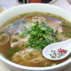 Vegetarian Pho, Vegan Soups, Vegetarian Recipes, Healthy Recipes, Vegan Meals, Veggie Recipes, Soup Recipes, Cooking Recipes, Vegan Life