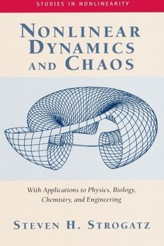 kane dynamics theory and applications pdf