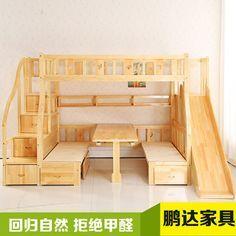 product image                                                                                                                                                                                 Más
