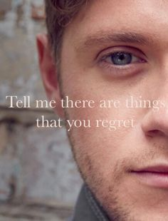 'cause if I'm being honest, I ain't over you yet. Pop Lyrics, Music Lyrics, Niall Horan Lyrics, Same Old Love, Irish Boys, One Direction, Direction Quotes, Irish Blessing, For Your Eyes Only