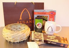 Aloha Better Recipes! This week we are giving away a prize package directly from the majestic island of O'ahu. A few months ago I visited Disney's new breathtaking resort, Aulani, and brought back a few souvenirs for you! We may be in the doldrums of winter, but this giveaway will whisk you away to the [...]