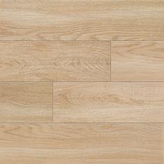 SI 03 Alpine | Mirage, ceramiche per pavimenti, rivestimenti e facciate ventilate. Piastrelle in gres porcellanato per l'architettura di interni ed esterni made in Italy.