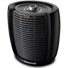 Honeywell EnergySmart Fan Forced Heater