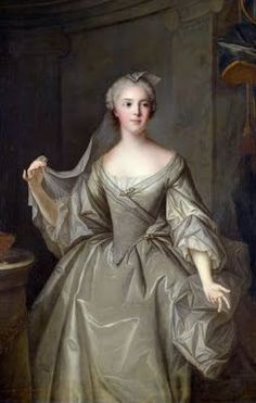 Jean-marc Nattier Madame Sophie De France As A Vestal Virgin Oil Painting Reproductions for sale Jean Antoine Watteau, Roi Louis, French Royalty, Rococo Fashion, French History, 18th Century Fashion, Grand Palais, Oil Painting Reproductions, Glamour