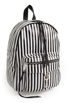 Rebecca Minkoff 'M.A.B.' Backpack available at #Nordstrom