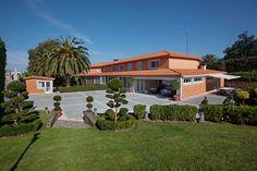 Casas y pisos en La Coruña - 03-10-2014-013.jpg