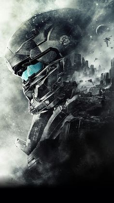 1000 images about halo on pinterest master chief halo