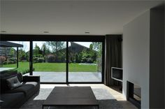 Villa Neel West Prinsenbeek