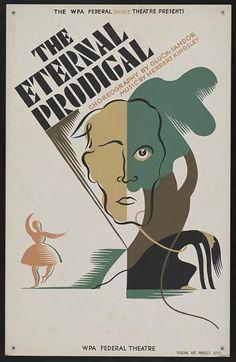 poster   Niice