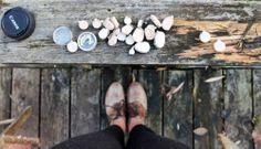 Handmade Profiles: The Handmade Jewelry of Marisa Messick