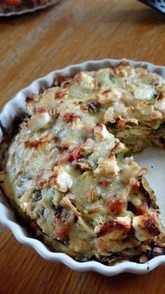 Diner Recipes, Low Carb Recipes, Cooking Recipes, Lchf, Healthy Meals For Kids, Easy Meals, A Food, Food And Drink, Camping Snacks