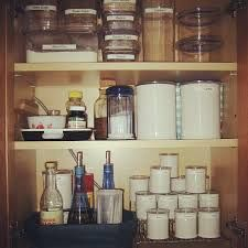 Image result for organizing kitchens cabinets