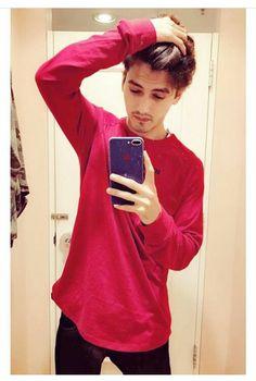 Zaara Shaikh 😍 My Dream boyy💕💕💕💕😀😋 Cute Boy Pic, Cute Boy Names, Cute Boys Images, Boy Images, Teenage Girl Photography, Fashion Photography Poses, Beautiful Boy Image, Cute Boy Wallpaper, Cute Indian Boys
