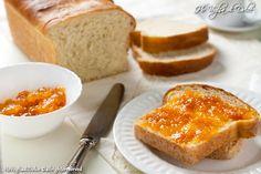 Pancarrè fatto in casa con metodo Tang Zhong, pan bauletto facile, per preparare un pancarrè morbidissimo e di lunga durata. Adatto sia per farciture dolci che salate.
