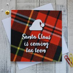 Scottish country dance greeting card all types of cards scottish country dance greeting card all types of cards occasions mostly scottish pinterest custom greeting cards and dancing m4hsunfo