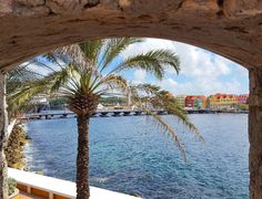 Living the good life @ Curacao Willemstad, Life Is Good, Life Is Beautiful
