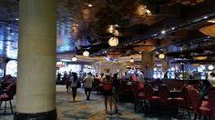Большого размаха казино, с впечатляющим количеством игровых и карточных столов предусмотрено в казино Casino at Atlantis Resort на территории Филиппин. #casino #casino na ostrovah # Филиппины # игровые автоматыhttp://www.atlantisbahamas.com/casino