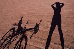 Fotogalerie USA - Wilder Westen / Grand Canyon (Wandern) http://www.valhallatours.de/