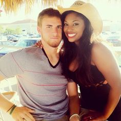 Over 40 black interracial dating
