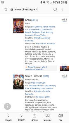 Benjamin Bratt, Victoria, Film, Gael Garcia Bernal, Movie, Film Stock, Cinema, Films