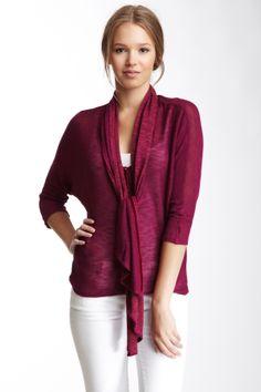 Getaway Dolman Sweater : Love it