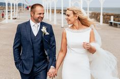 Capturing all the genuine emotion & fun of a wedding day in an unobtrusive way. I'm a Dublin Wedding Photographer who also covers surrounding counties Ireland Wedding, Dublin, Wedding Day, Wedding Photography, Wedding Dresses, Fashion, Pi Day Wedding, Bride Dresses, Moda