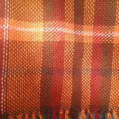 Order maching scarves  mother and daughter #loom #handweaving #alpaca #scarf #lisboncrosslights