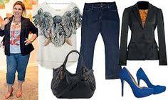 look para trabalhar com calça jeans - Pesquisa Google